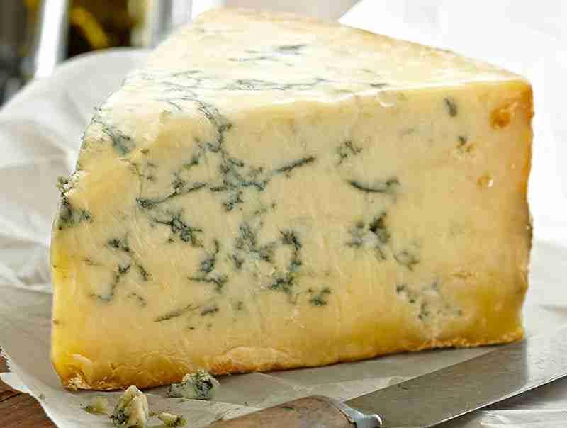 La preistoria dei formaggi in Italia nord-occidentale